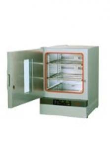 Sušárny (horkovzdušné sterilizátory)