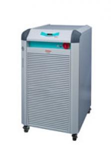 Recirkulační chladiče