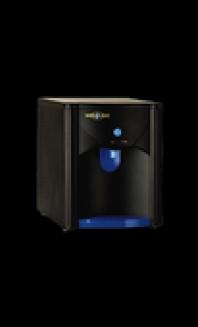 Automat na vodu a sodu WL350