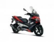 Prodej motocyklů