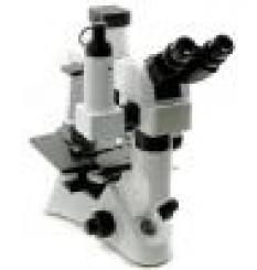 Inverzní mikroskopy