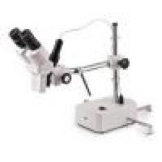 Průmyslové mikroskopy