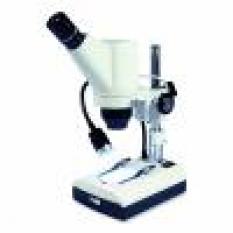 Videomikroskopy
