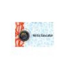 Software Motic educator