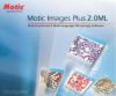 Software Motic images plus 2.0