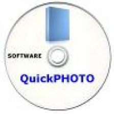 Software Quickphoto