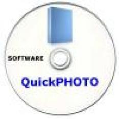 Software Quickphoto