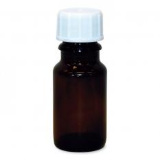 Imerzní olej