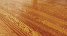 Ochrana a renovace všech typů podlah