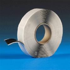 Butylová páska pro lepení parozábran