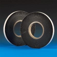 Kompresní páska