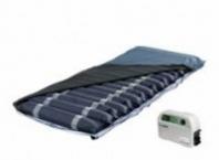 Antidekubitné matrace a systémy LINET