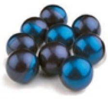 Paintballové kuličky