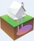 Tepelná čerpadla voda-voda