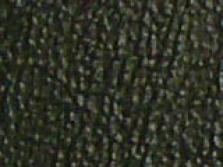 Koženky