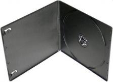 Speciální krabička NN box 1 VCD 5,2mm slimULTRA