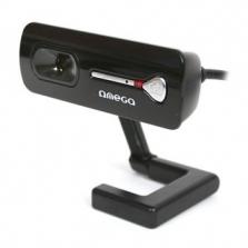 Omega webová kamera Buzzard