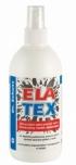 Univerzální odstraňovač skvrn CC-Elatex
