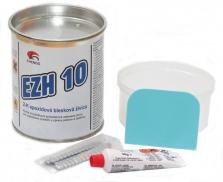Epoxidová pryskyřice Chemos EZH 10