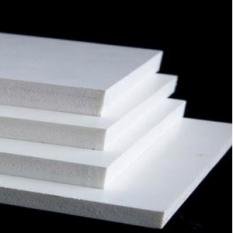 Penové tabule z PVC