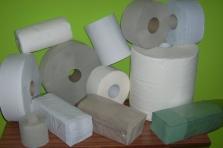 Prostředky pro úklidy Frýdek-Místek, dezinfekce