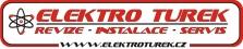 Elektromontážní a servisní práce