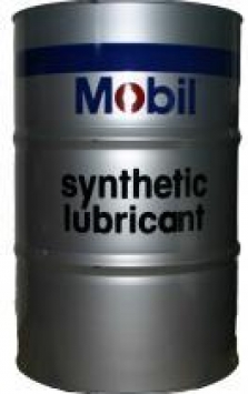 Pneumatické oleje