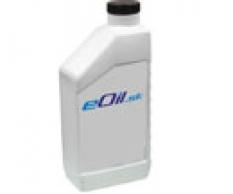 Oleje pre plynové motory