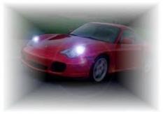 Zapínanie svetiel v automobiloch