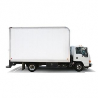 Mezinárodní nákladní doprava