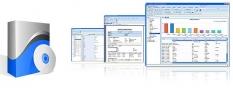 Správce IT - audit SW a HW