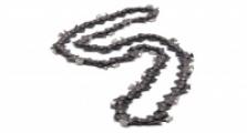 Řetězy na pily, pilníky,brusky