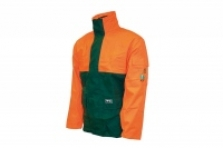 Ochranné pomůcky a oděvy