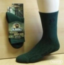 Ponožky Dr. Hunter