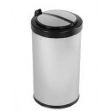 Bezdotykové odpadkové koše