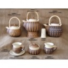 Čajové konvice