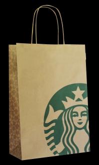 ECO papierové tašky a sáčky