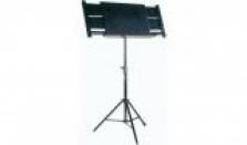 Pódiá a pulty pre dirigentov
