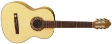 Gitary a gitarové príslušenstvo