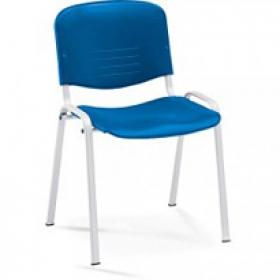 Židle jednací / konferenční