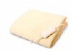 Zahřívací deky