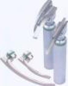Laryngoskopy