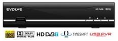 DVB-T přijímače