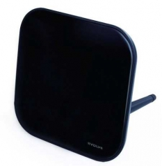 DVB-T antény