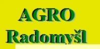 Rozmetání vápenatých hnojiv