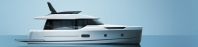 Greenline - hybridní motorové lodě
