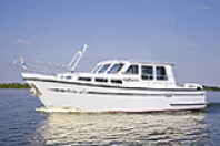 Pedro Boat