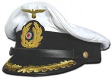 Kapitánské zkoušky