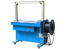 Automatické páskovací stroje
