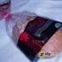 Sáčky pro balení potravin